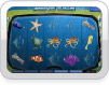 Scuba View Bonus Game