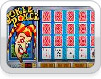Joker Poker Multiline